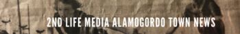 2nd Life Media Alamogordo